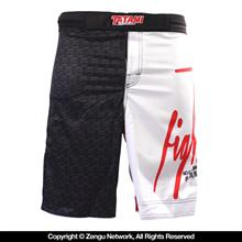 Echo Fight Shorts